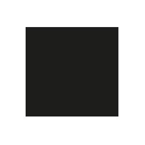Bologna metropolitana: sostenibile, responsabile, attrattiva