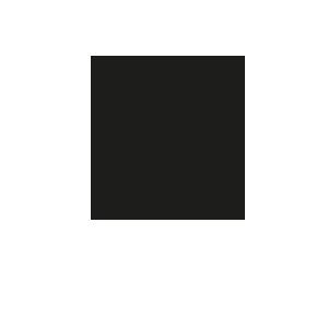 Manifattura, nuova industria e formazione