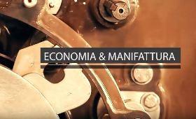 Economia e manifattura