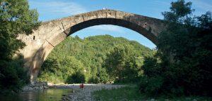 Ponte Alidosi