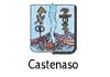 Comune di Castenaso