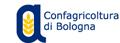 Confagricoltura Bologna