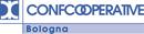 Confcooperative Bologna