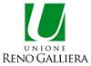 Logo Unione Reno Galliera