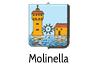 Comune di Molinella