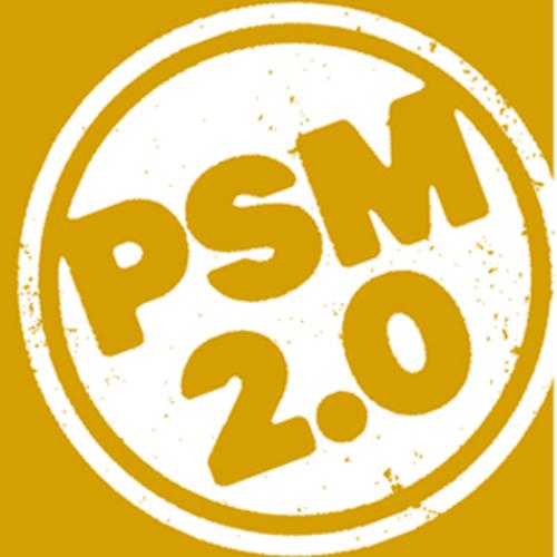 Presentato il documento preliminare del Piano Strategico Metropolitano
