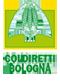 Coldiretti Bologna