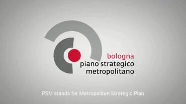 Metropolitan Strategic Plan: what's it?