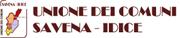 Unione dei Comuni Savena-Idice