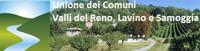 Unione dei Comuni Valli del Renp, Lavino Samoggia