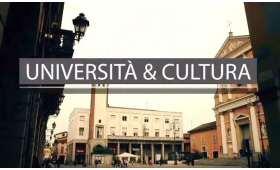 Università e Cultura