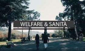 Welfare e Sanità
